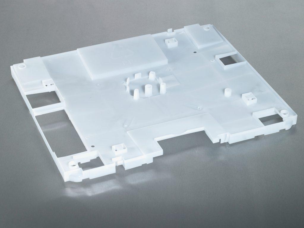 Produkte-025420