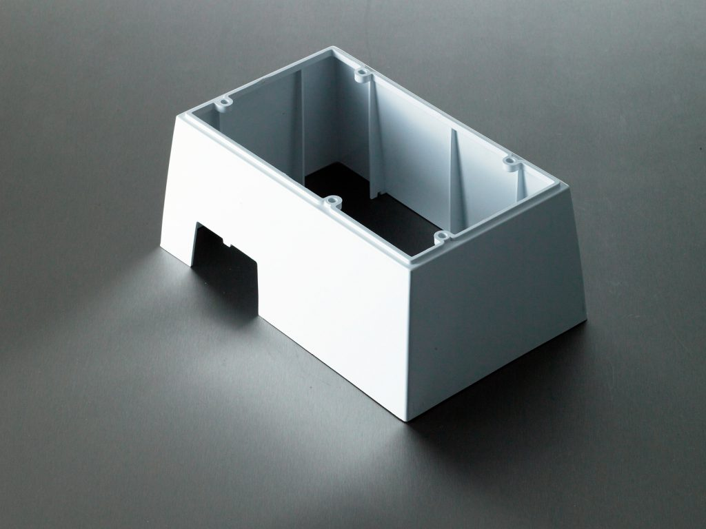 Produkte-025437