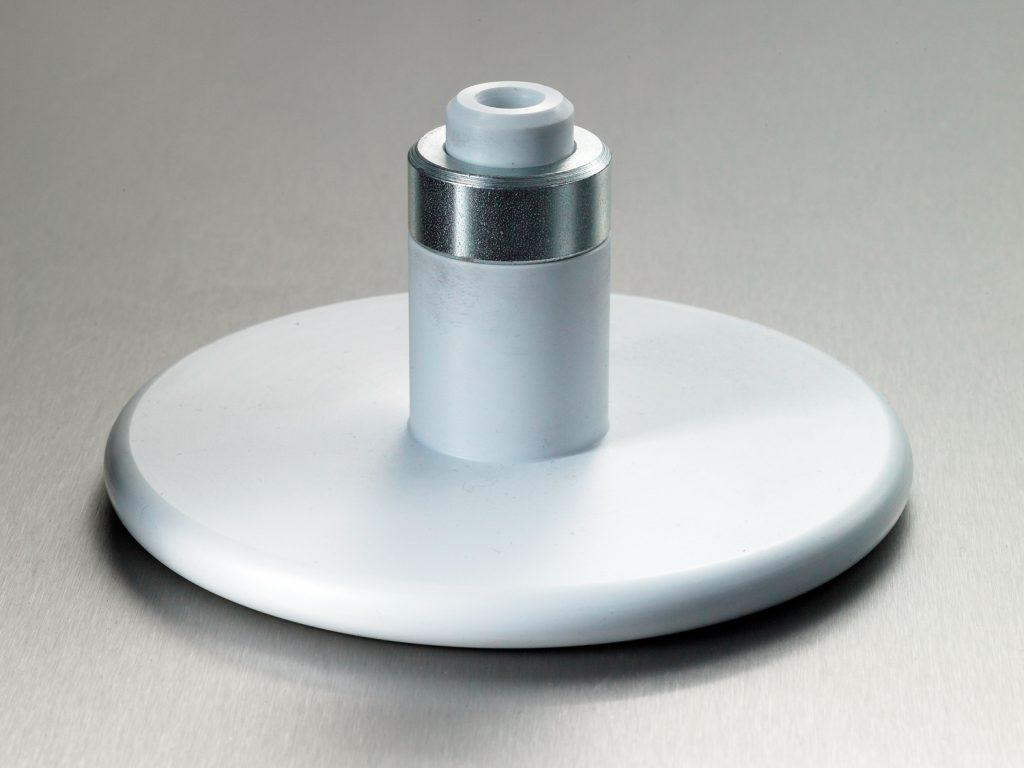 Produkte-025471