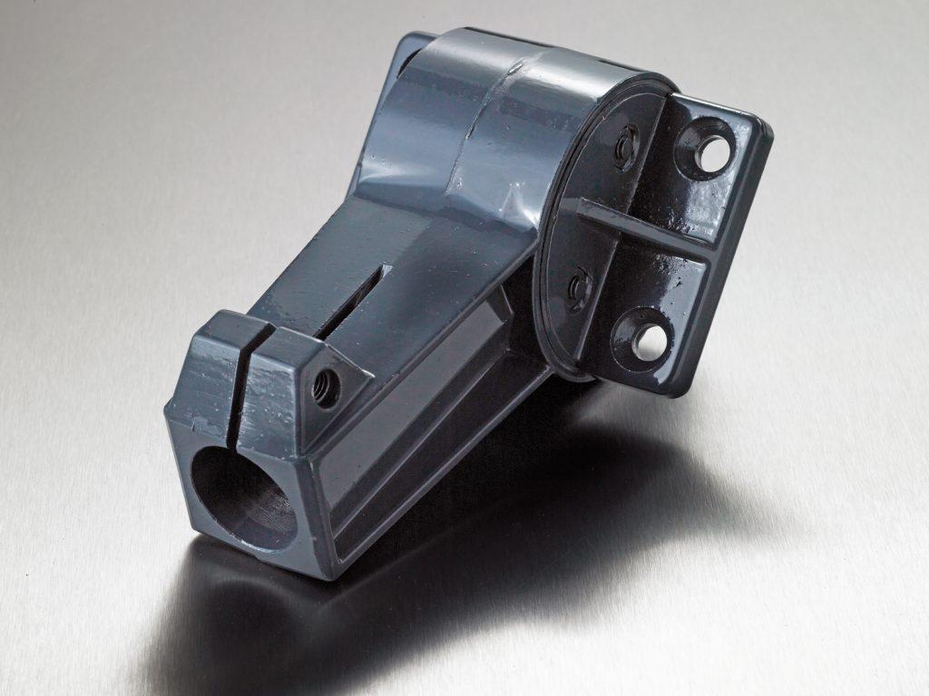 Produkte-025476
